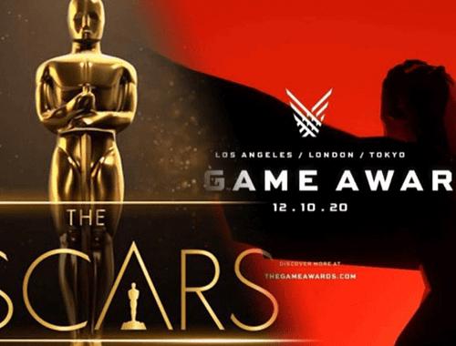 Medal of Honor won an Oscar
