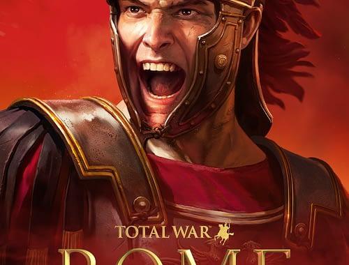 25 best Total War