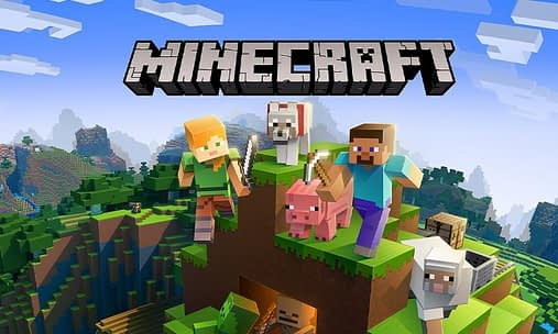 Most popular online games